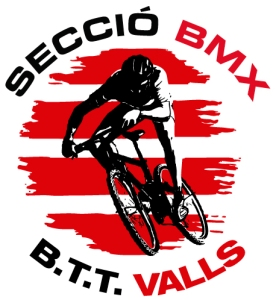 logo-bmx-vector