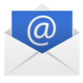 email-001